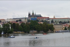 07.09.2019 Prague City Swim